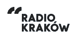 Radio Kraków, the page will open in new tab