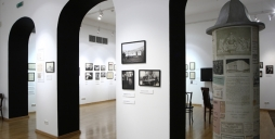 The ICC Gallery