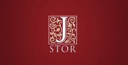The Library of the International Cultural Centre offers access to the JSTOR database in 2019
