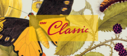 About the exhibition  Pants and Animals  on RMF Classic
