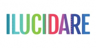 Apply for ILUCIDARE Special Prize 2021
