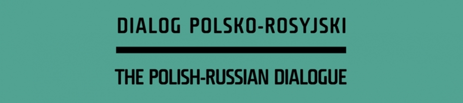 Polish‑Russian dialogue at the ICC