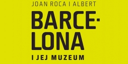Barcelona and it's Museum