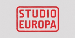 Studio Europa: Poland and Turkey – History and the Present