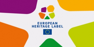 New facilities with the European Heritage Label