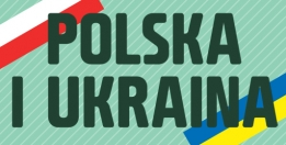 Poland and Ukraine - around the correspondence of Jerzy Giedroyc and Bohdan Osadczuk