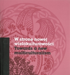 Towards a new multiculturalism