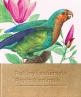 Plants and animals. Atlases of natural history in the age of Linnaeus – second expanded edition