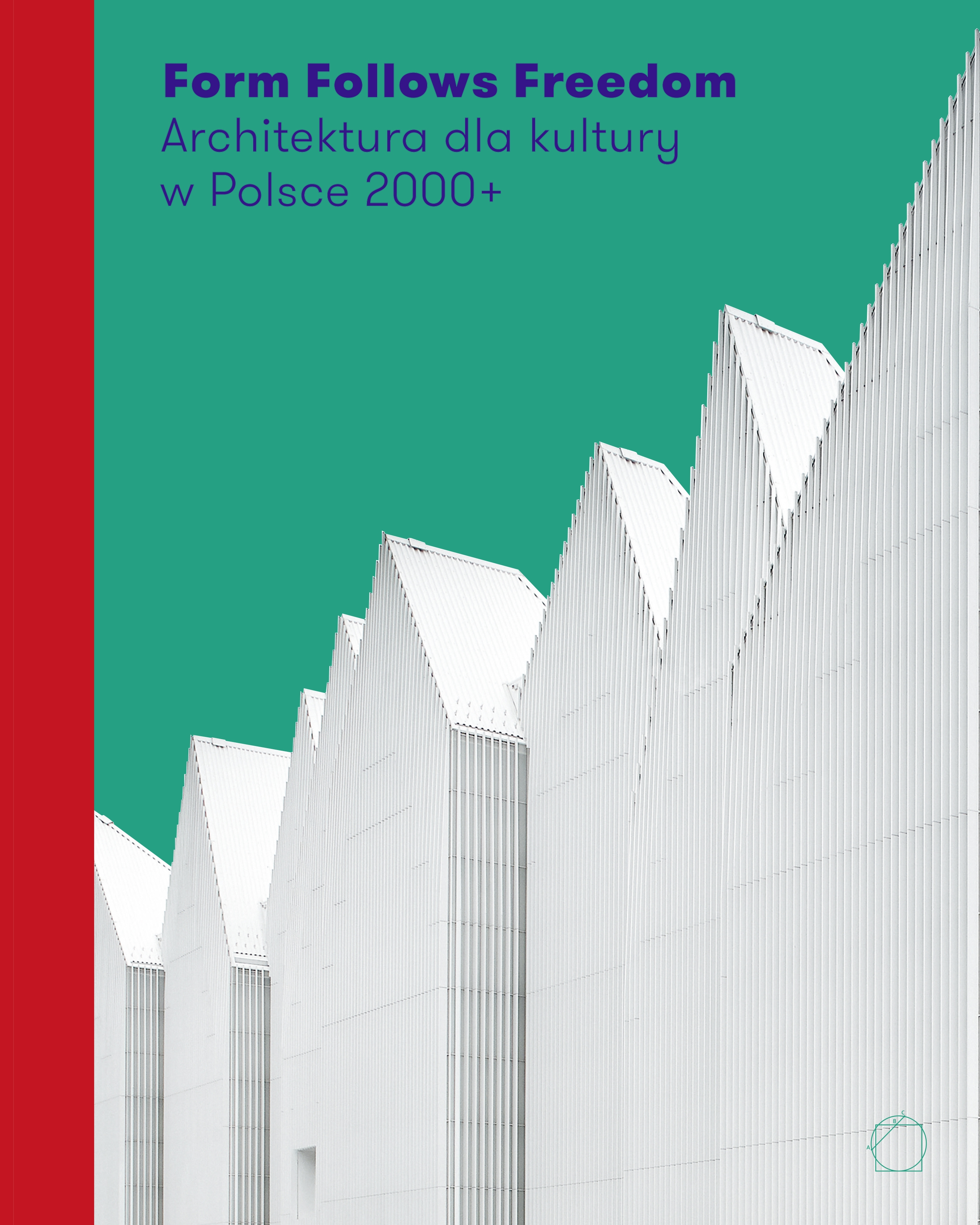 international cultural centre