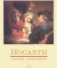 Hogarth and His Century
