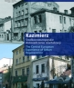 Kazimierz. The Central European Experience of Urban Regeneration
