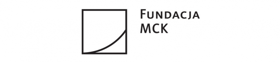 Logo of the ICC foundation