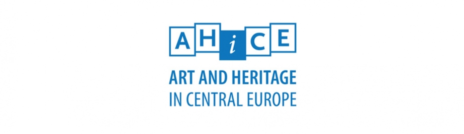 AHICE (Art and Heritage in Central Europe)