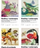 Posters  from the exhibition <i>Plants and animals</i> – international shipment